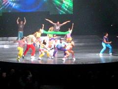Encore (.mariannika.) Tags: tour squeeeee soyouthinkyoucandance sytycd