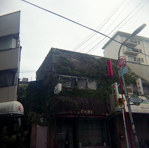 fujipet01sm