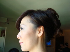 April 2008 861 (BeautyByGrace) Tags: wedding shadow inspiration color eye beauty make up fashion hair design flickr shadows photoshoot cut wordpress makeup hairdo curls myspace before salon after weddings bridal eyeshadow hairstyle hairstyles beautyshot cuts photoshoots hairdos inspirations updo bridals retrohair vintagelook updos vintagehair retrolook bridalmakeup fashionbeauty bridalhair curlupanddye creativemakeup vintagemakeup softcurls weddingbeauty awesomehairstyles retromakeup creativehairstyles cutscolor beautybygrace beautybygracecom xamzngracex weddingsonlocation uniquehairstyles hairmakeuponlocation weddinghairandmakeuponlocation hairinspirations makeupinspirations beautylooks unihairdesign weddingandeventhairandmakeup weddingeventstylist mobilestylist creativeupdos graceilasco