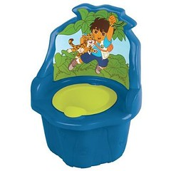 Diego Potty