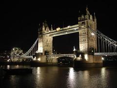 London Bridge II