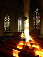 All Saints - Braunston