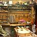 taller del guitarrero