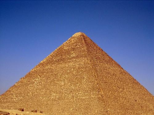 Egipto Ale y Carolina 089