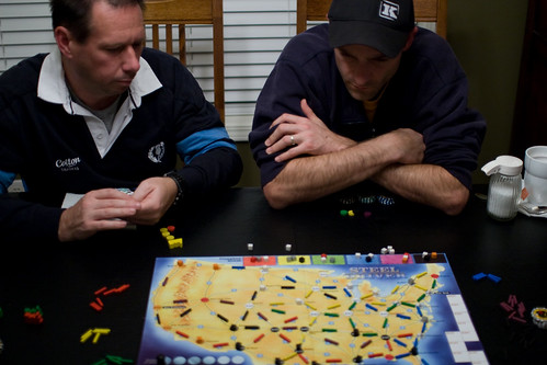 20081111-RCG Game Night-12
