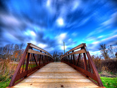 forward (paul bica) Tags: pictures bridge trees sky hot cold color colour art nature colors beautiful beauty grass clouds digital photoshop outdoors photography photo yahoo google amazing graphics pix exposure flickr colours image photos pages pics top picture pic images best collection photograph clipart thumb sensational thumbnails msn winds flikr brilliant flick dex flicker screensavers dexxus 2008102914112hdr