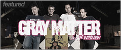 gray_feature