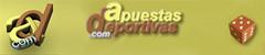 Apuestas Deportivas logo