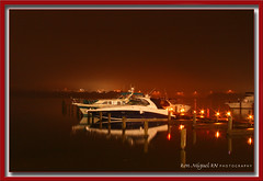 boat on the potomac river alexandria, virginia (Kamoteus (A New Beginning)) Tags: canon rebel nightshot canonrebel rebelxt canonrebelxt potomacriver eosrebel kamote alexandriavirginia pinoyako rebelxti eos400d eosrebelxti kamoteus2003 kamoteus burabog kaantabe91 ronmiguelrn