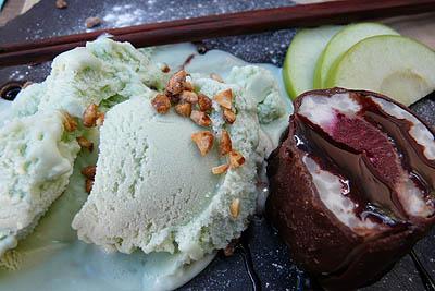 glace au wasabi.jpg