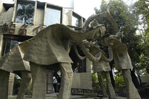 2008-11-23 國中同學會 (by YiChun)