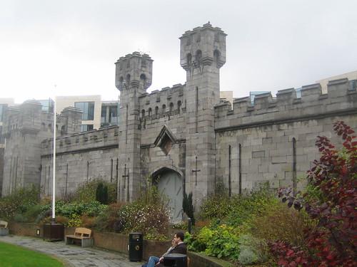3055661585 8536660838 Lugares que debes visitar en Dublín