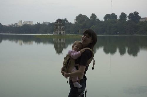 Hanoi_25nov12