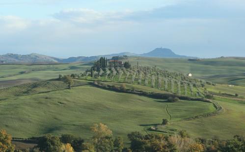 Tuscany_7373