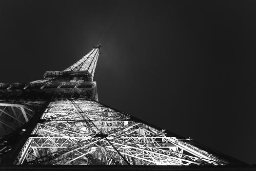 paris 050