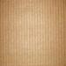 02_cardboard_surface_vertical_stripe_01 por SixRevisions