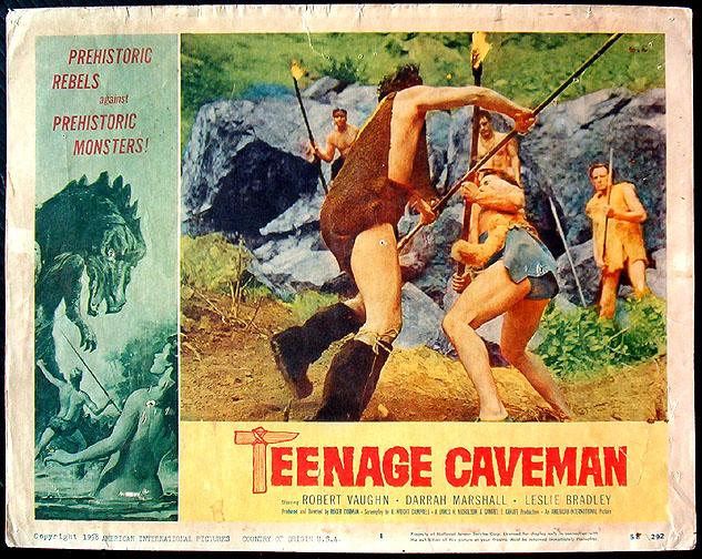 teenagecavemanlc1