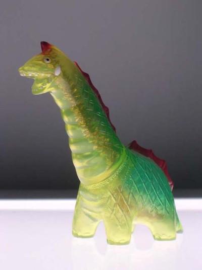 betazaurus 400x533