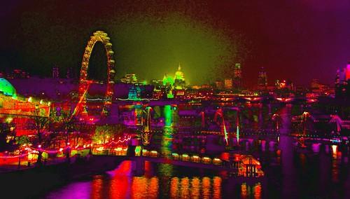 Thames Ultra