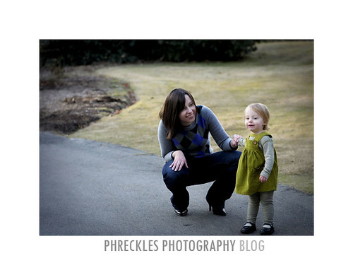 raleigh child photographer