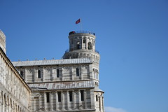 IMG_4572 (PJ's Photo's) Tags: pisa tuscany leaningtower