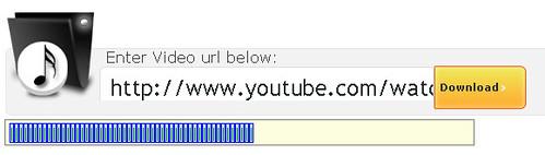 Si Me Marr Muzik Prej Youtube me MB Shum TE Vogel 3104496880_782370c4f2
