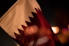 (@lkuwari ..Nippon :D) Tags:            qatar national day rashid alkuwari sigma 30mm f 14