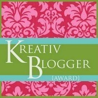 award_kreativ_blogger.jpg