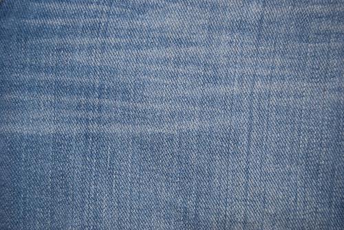Denim Texture 11
