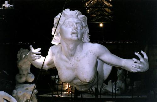 Poggi - Carnaval 2000 - Europa by MichelAngelo▲