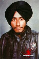 Bhai Jugraj Singh Toofan (SaintSoldiers) Tags: true saint ji soldier force seva 1984 warrior sikh sant liberation baba singh bhai khalsa shaheed sikhi khalistan babbar singhs jarnail sukhdev panth akj taksal bhindranwale jathedar taksali panthic saintsoldiers tigerfoce saintsoldier