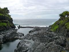 Haleakalā-04