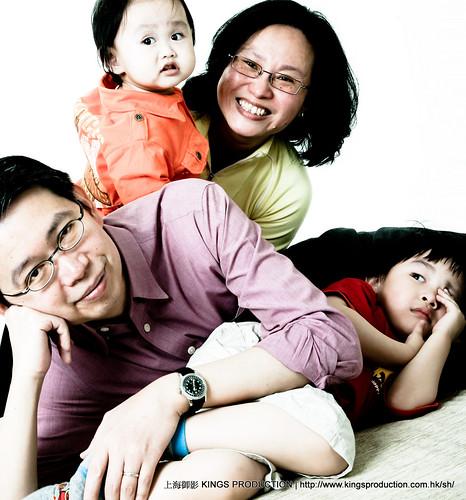 kings_sh-babyfamily-5 (12)