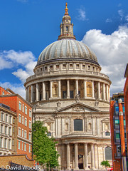 "St Pauls • <a style=""font-size:0.8em;"" href=""http://www.flickr.com/photos/53908815@N02/5746545380/"" target=""_blank"">View on Flickr</a>"