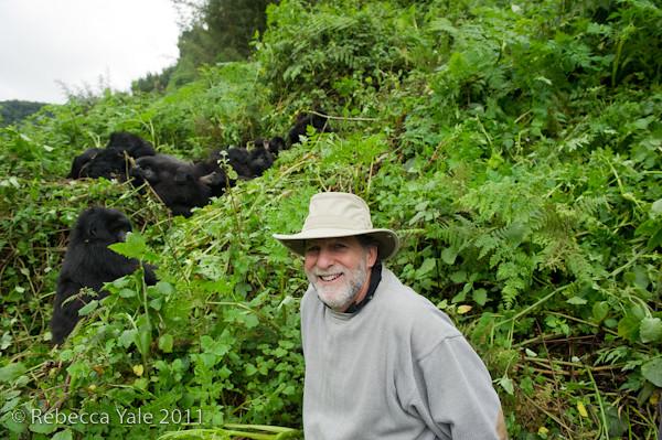 RYALE_Rwanda_Uganda_Safari-22