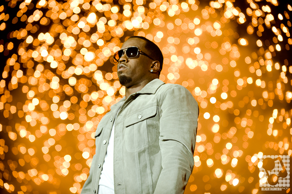 > Diddy, Dawn of Dirty Money, and Chris Brown - Photo posted in Digital Photos | Sign in and leave a comment below!