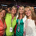 Primerica 2011 Convention_293