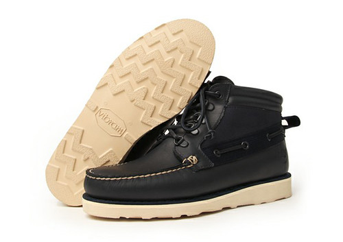 NexusVII-Timberland-MIL-5H-Gore-Tex-Boots-Fall-Winter-2011-Collection-10