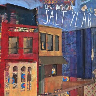 Chris-Bathgate---Salt-Year