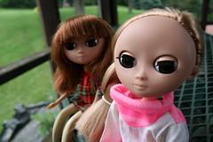 Picture 31 (Pro Snails) Tags: doll una moof huna