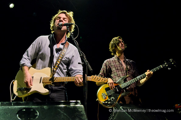 dawes_at_the_fox_theater_11