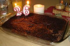 worlds_best_cake.JPG