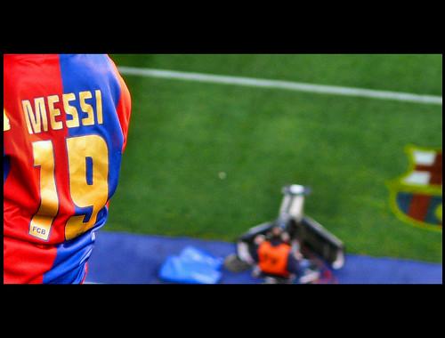 barcelona fc stadium. stadium of Barcelona FC A