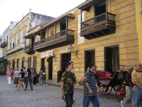 舊城區街景-4