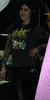 Kat Von D at MUSINK