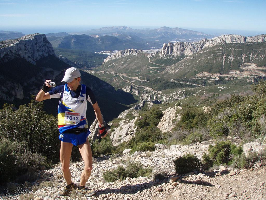 Trail_Sainte_Baume_2008 (285)