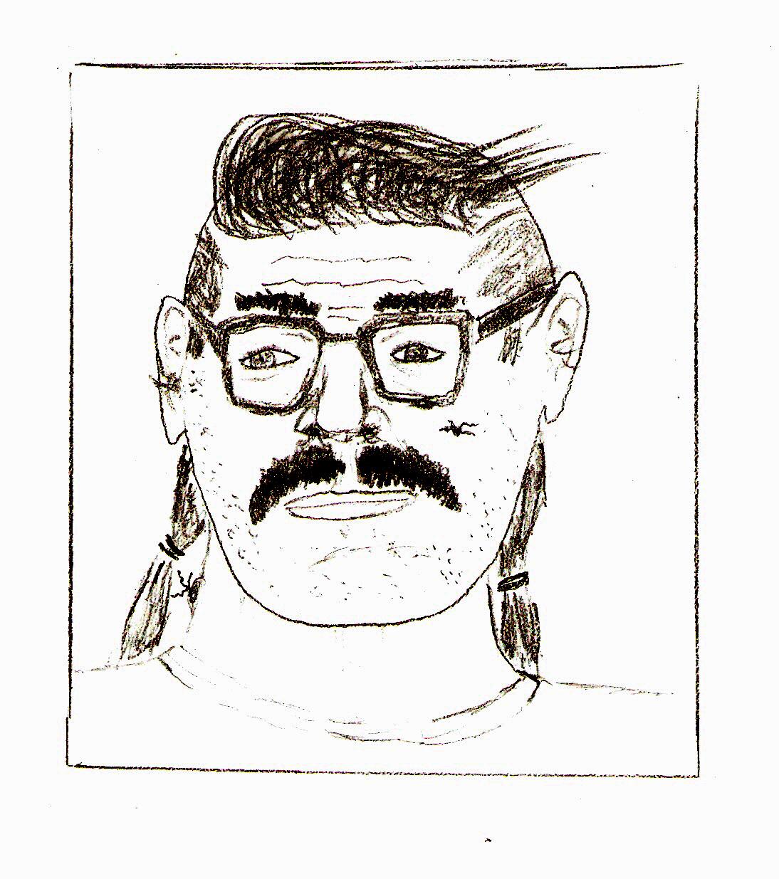 Terry Wagar4