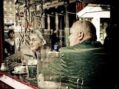 Pub (Thomas Cristofoletti's stock photography) Tags: ireland dublin dublino e510 myfavoritephoto aplusphoto