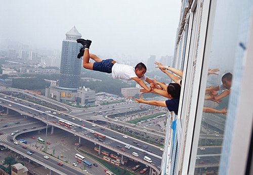 li wei photo photography photographer amazing boooooom