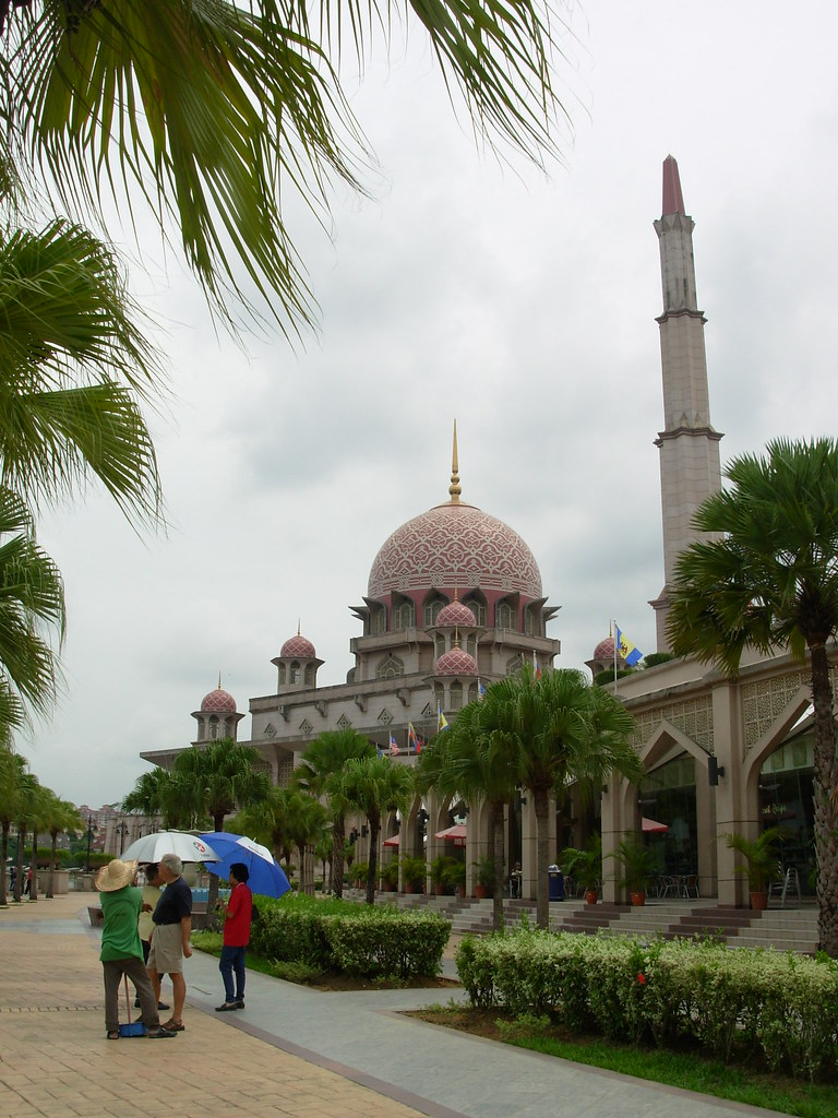 KL-Putrajaya (12)